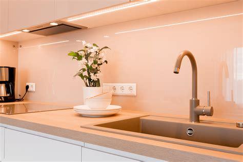 Dizaina virtuve pēc individuāla pasūtījuma | Albero Mēbeles