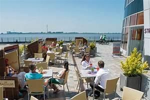 Restaurant Strom Bremerhaven : impressionen atlantc hotel sail city ~ Markanthonyermac.com Haus und Dekorationen