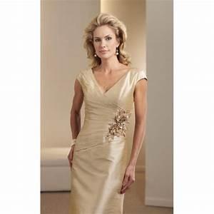 Elegante Kleider Fr Hochzeit