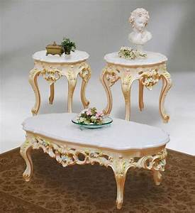 25 best ideas about victorian coffee tables on pinterest With victorian coffee table set