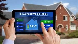 Telekom Smart Home Geräte : qivicon telekom plattform f r das vernetzte zuhause computer bild ~ Yasmunasinghe.com Haus und Dekorationen