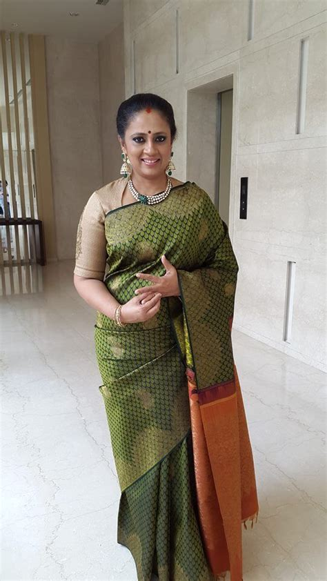 actress lakshmi ramakrishnan date of birth lakshmy ramakrishnan wiki biography age husband movies