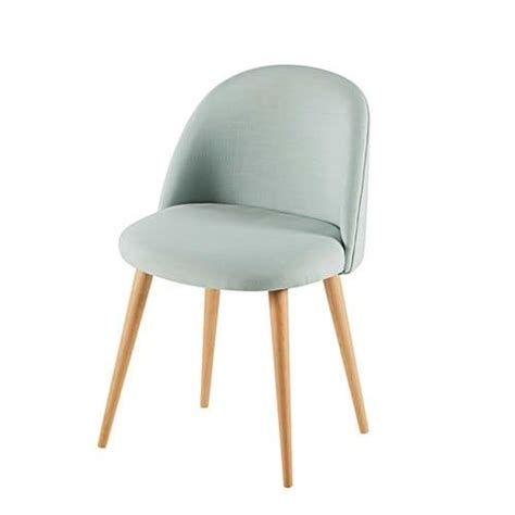chaise bleu canard 228 best images about assises on furniture