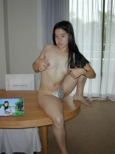 Amateur Asian American Teen 72 Images Picture 23 Uploaded By Lonely Bi Girl 16 On