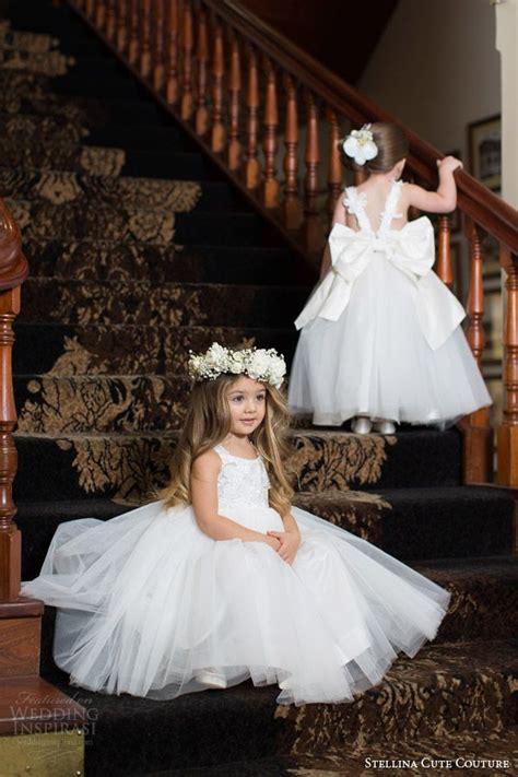 foto de 17 Best images about Little Ones on Pinterest Formal