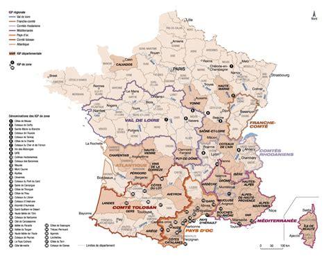 Carte De Des Vins Pdf by Vins De Vins De Pays Vignoble Et Appellations Hachette