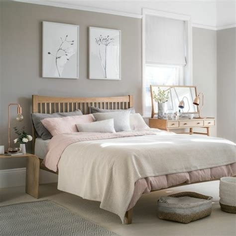 couleur mur chambre couleurs des murs pour chambre maison design bahbe com