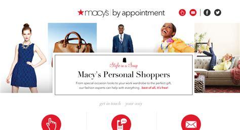 H&m Home Decor Locations : Free Personal Shopper Service