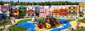 Legoland Deutschland Angebote : legoland buchen ~ Orissabook.com Haus und Dekorationen