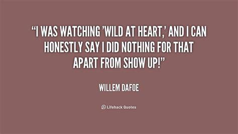 John Eldredge Wild Quotes Heart