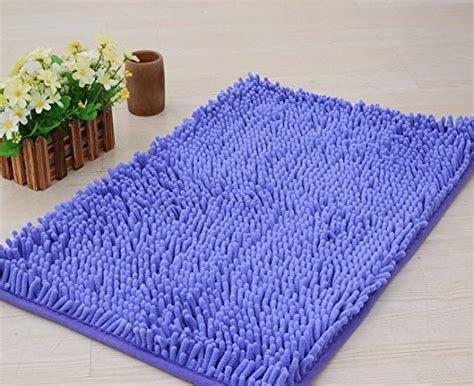 Microfiber Doormat by Get Bath Rugs Orange Non Slip Microfiber Bath Mat Bathroom