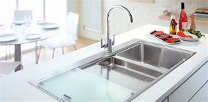 kitchen sinks for salehouston sinks kitchen sinks for With cheap farm sinks for sale