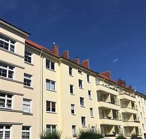 Wohnung Hannover List : campo immobilien immobilien ~ Orissabook.com Haus und Dekorationen