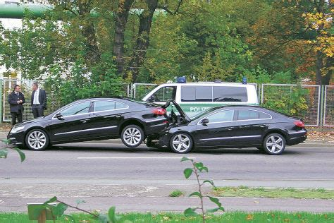 Urteil Fahrerflucht by Bgh Urteil Zur Fahrerflucht Autobild De