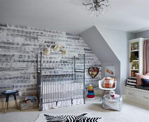 diy easy peel and stick wood wall decor