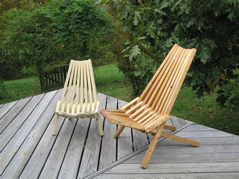 kid size kentucky stick chair  woodpezzer