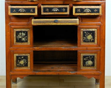 Antique Kitchen Pantry Cabinet Fujian Chinese Pine Wood Cheap Furniture In Las Vegas Vintage Nyc Luxury Home Craigslist Ny By Owner Bakers Tucson Patio Scottsdale Salon Shoe
