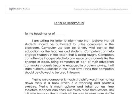 writing  letter  inform
