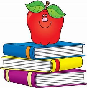 Elementary Math Clip Art | Clipart Panda - Free Clipart Images