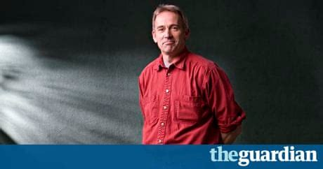 crime meets fantasy  fiction books  guardian