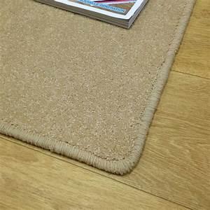 tapis sur mesure en laine couleur beige clair With tapis beige clair