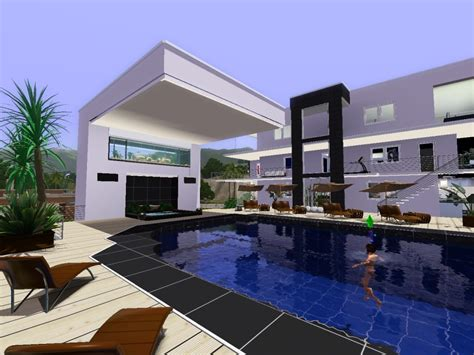 Cool Sims 3 House Floor Plans by 16 Photos And Inspiration Cool Sims 3 House House Plans