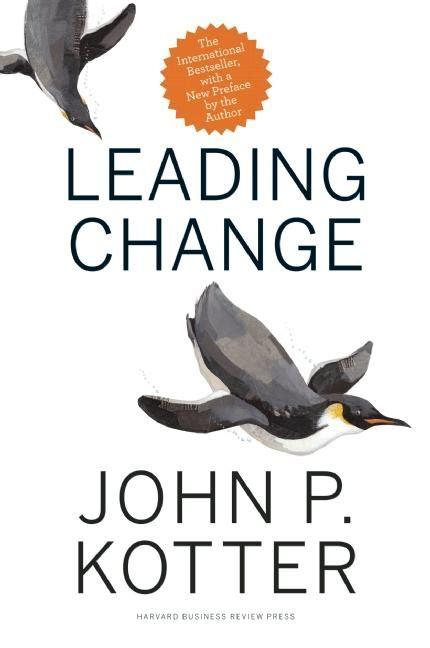 buy leading change  john p kotter  bulk bulk