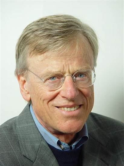 Siebel Walter Wikipedia 2001 Wiki