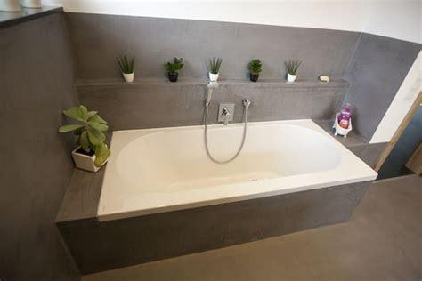 badewanne verkleiden ohne fliesen bazdidpluscom