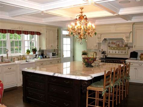 portable islands for kitchens large kitchen islands with seating for 6 building 5 on