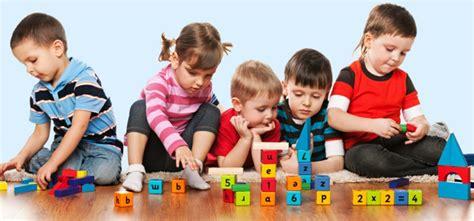 preschools in michigan kinderspielzeug das mit ihrem zusammen quot w 228 chst quot 363