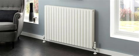 Contemporary Radiators For Living Room Www