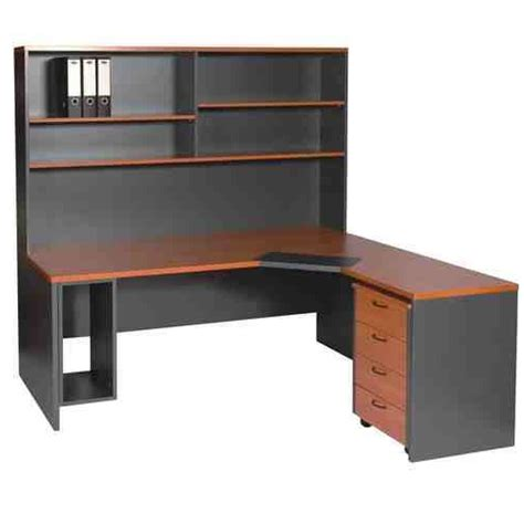 side table shelf study table and shelves hpd260 study table al habib