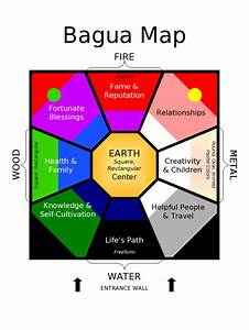 New Year, New Beginning with Feng Shui