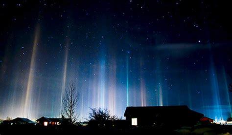 World Most Amazing Crazy Rare Natural Phenomena You