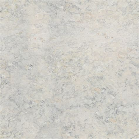 seamless white marble texture by siberiancrab on deviantart