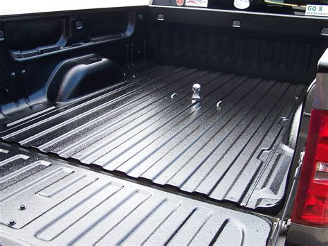 guide  buying   truck bed liner  reviews