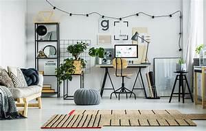 4 interior design styles for singapore homes explained for Interior design styles singapore