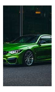 Bmw M4 Green 4k hd-wallpapers, cars wallpapers, bmw ...