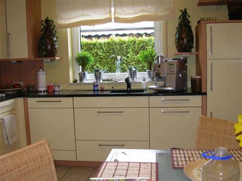 Küche 'meine Neue Küche'  Mein Domizil Zimmerschau