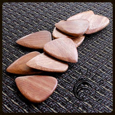 almond wood timber tones almond wood pack of 4 djangobooks com