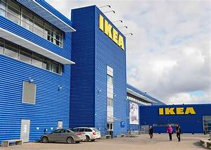 Ikea Service Center : ikea is now doing online shopping and home delivery in australia business insider ~ Eleganceandgraceweddings.com Haus und Dekorationen