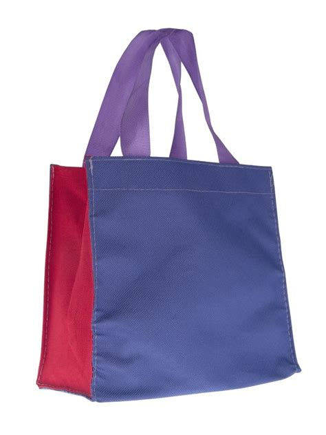 lycoming county promotes personalized reusable shopping bags