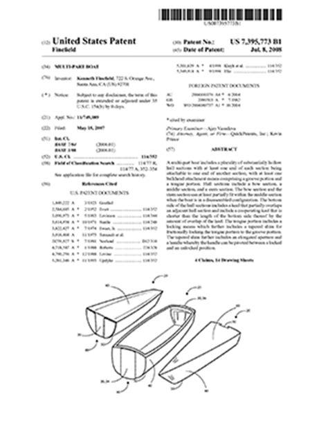 provisional patent  bravebtr