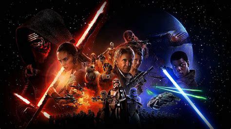 star wars  force awakens      itunes mac rumors