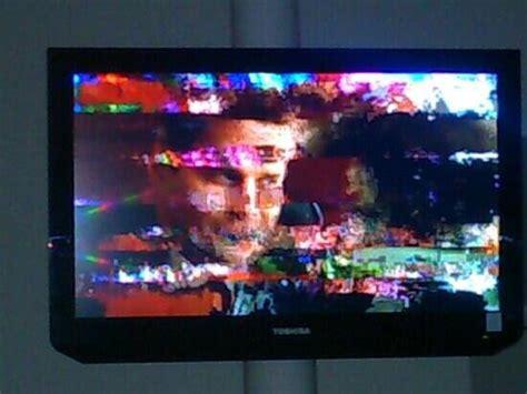 hotel avec dans la chambre nantes tv dans la chambre qui bug picture of amiral hotel