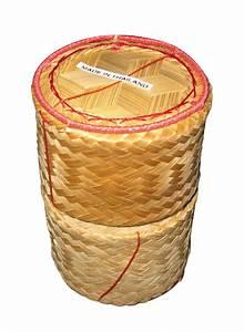 Set De Table En Bambou : set de table bambou g n rique arts de la ~ Premium-room.com Idées de Décoration