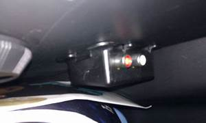Usb Box Peugeot : usb box welches kabel im 207cc peugeot 207 208 ~ Medecine-chirurgie-esthetiques.com Avis de Voitures