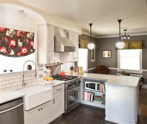 bungalow kitchen ideas bungalow kitchen renovation craftsman kitchen