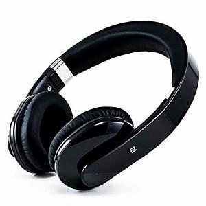 Wireless Kopfhörer Test : csl 410 bluetooth kopfh rer wireless headset test ~ Jslefanu.com Haus und Dekorationen